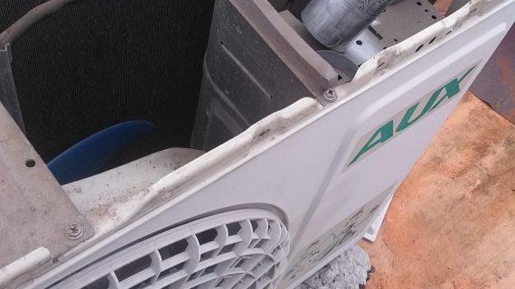Jasa Reparasi AC Samsung Panggilan Terbaik di Denpasar