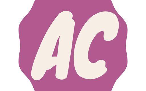 Service AC Panggilan Denpasar