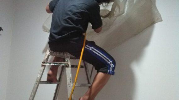 Reparasi AC Daikin Denpasar Bergaransi