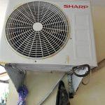 Cara Mengatasi Udara Panas Dengan AC Hemat Energy