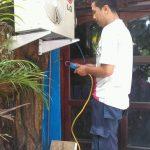 Jasa Reparasi AC Daikin Panggilan Terbaik di Denpasar