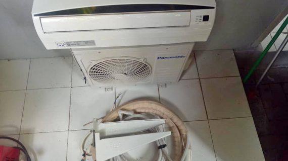 Jual Remote AC Universal Di Denpasar