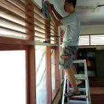 Teknisi Dan Tukang AC Samsung Untuk Perbaiki Kebocoran