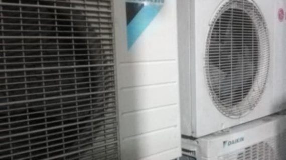 Tukang AC Sekitar Tohpati Denpasar