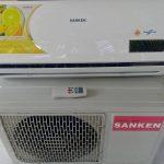 Tukang Dan Teknisi Service Cuci AC Daerah Gajah Mada Bali