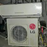 Teknisi Cuci AC Daerah Gunung Karakatau Bali