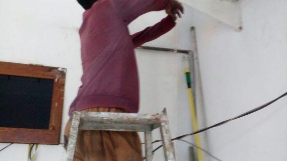 Tips Memilih Tukang Cuci AC Daerah Anyar Dan Semer Bali
