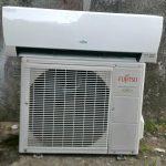 Tukang Service Cuci AC Daerah Jln Kenari Dan Nuri Bali