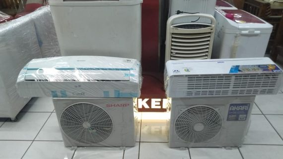 Tukang Service Cuci AC Daerah Monang Maning Bali