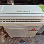 Ahli Service Dan Cuci AC Daerah Padang Sambian Bali
