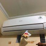 Penyebab AC Tidak Dingin Dan Biaya Listrik Menjadi Mahal